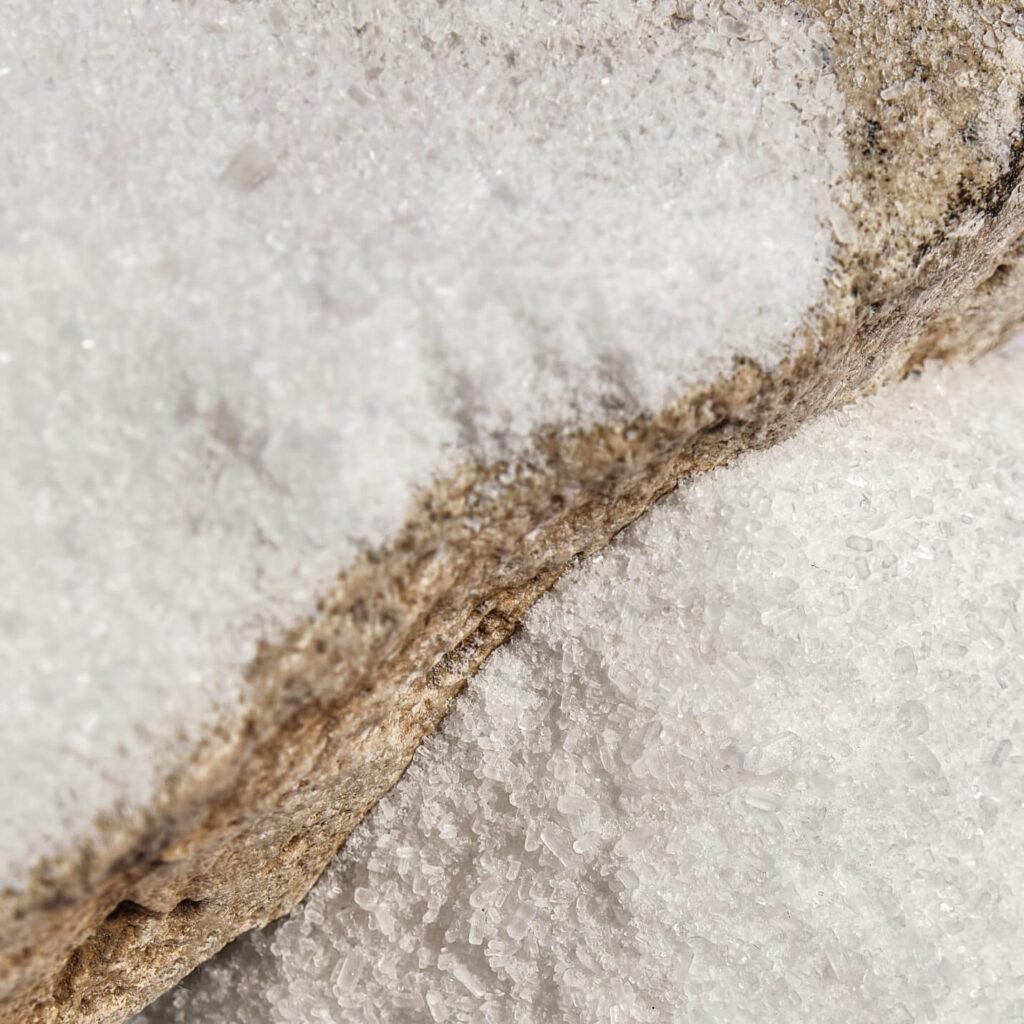 соль эпсома