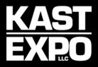 Эксперты KAST EXPO
